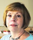 Carolyn Webster