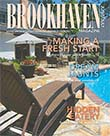 Brookhaven Magazine