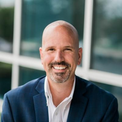 Kevin Warren : Publisher